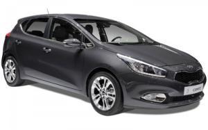 Kia cee´d 1.4 CRDi Drive 66 kW (90 CV)