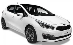 Kia cee´d 1.4 CRDi WGT Business 66 kW (90 CV)