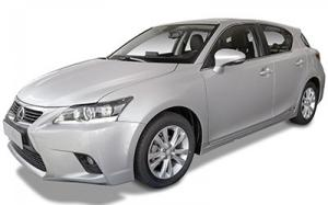 Lexus CT 200h Executive 100 kW (136 CV)