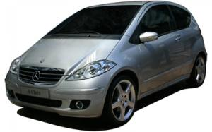Mercedes-Benz Clase A A 180 CDI Elegance 80 kW (109 CV)  de ocasion en Huesca