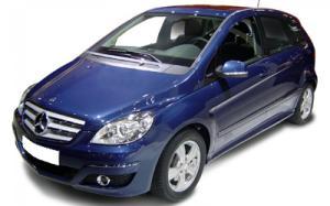 Mercedes-Benz Clase B B 180 CDI 80kW (109CV)
