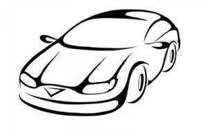 Mercedes-Benz Clase C Coupe 220 d 4MATIC 125 kW (170 CV)  de ocasion en Sevilla