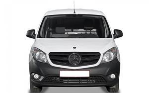 Mercedes-Benz Citan 108 CDI Tourer Base Largo BE 55 kW (75 CV)  de ocasion en Madrid