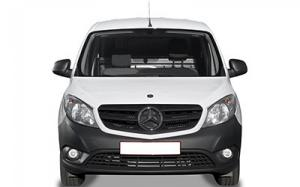 Foto Mercedes-Benz Citan 109 CDI Tourer Pro Largo BE 66 kW (90 CV)