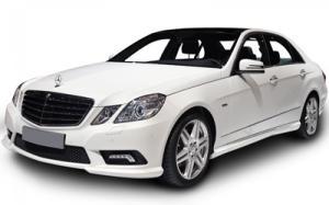 Mercedes-Benz Clase E 350 CDI BE Avantgarde 195 kW (265 CV)  de ocasion en Huesca