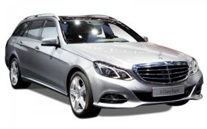 Mercedes-Benz Clase E E 220 CDI Estate 125kW (170CV)
