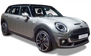 MINI Clubman One D 85 kW (116 CV)