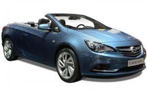 Opel Cabrio 1.6 T Excellence Auto 125 kW (170 CV)  de ocasion en Valencia