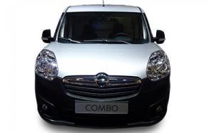 Opel Combo Cargo 1.3 CDTI L1 H1 EU5 66kW (90CV)  de ocasion en Madrid