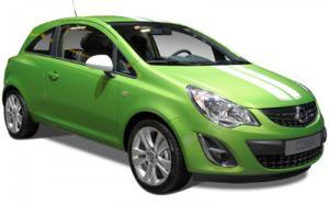 Opel Corsa 1.2 C'Mon de ocasion en Baleares