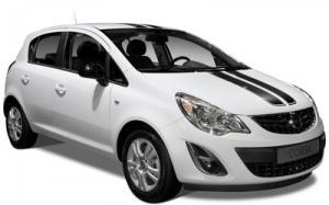 Opel Corsa 1.3 ecoFLEX Selective 55kW (75CV) de ocasion en Alicante