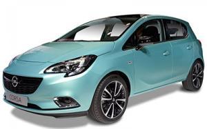 Foto 1 Opel Corsa 1.4 Excellence 66kW (90CV)