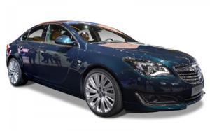 Foto 1 Opel Insignia 1.6CDTI Excellence ecoFlex Star&Stop 100 kW (136 CV)