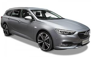 Foto Opel Insignia Sports Tourer 2.0 CDTI S&S Excellence 125 kW (170 CV)