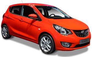 Foto 1 Opel Karl 1.0 Rocks 54 kW (73 CV)