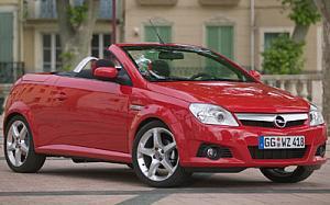 Opel Tigra 1.8 16v Sport  de ocasion en Madrid