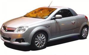 Opel Tigra 1.4 Enjoy 66 kW (90 CV) de ocasion en Alicante