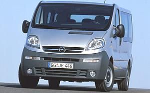 Antena techo antena para VW triplex antena antennenfuss GPS GSM Raku 2 Navi