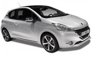 Foto Peugeot 208 1.4 VTi Allure 70 kW (95 CV)