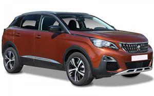 Foto 1 Peugeot 3008 SUV 1.2 PureTech S&S Active 96 kW (130 CV)