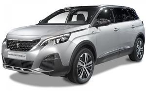 Foto 1 Peugeot 5008 SUV 1.2L PureTech S&S Active 96 kW (130 CV)