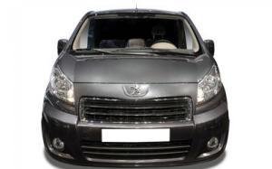 Peugeot Expert Combi Mixto 1.6 HDI 6 Plazas 66 kW (90 CV)  de ocasion en Barcelona