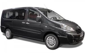 Peugeot Expert Tepee 2.0 HDI Active L2 94 kW (126 CV)  de ocasion en Madrid