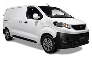 Peugeot Expert Furgon BlueHDi 115 Pro Standard 85 kW (115 CV)  de ocasion en Madrid