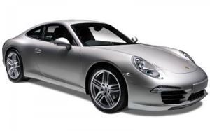 Porsche 911 Carrera 4S Coupé (Coupé / Deportivo) 2 Puertas