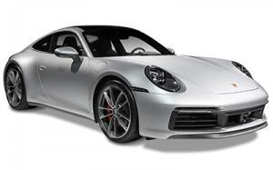 Configurador Porsche 911
