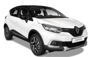 Renault Captur dCi 90 Intens Energy eco2 66 kW (90 CV)
