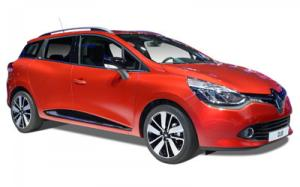 Renault Clio Sport Tourer 1.5 dCi Limited Energy 55 kW (75 CV)