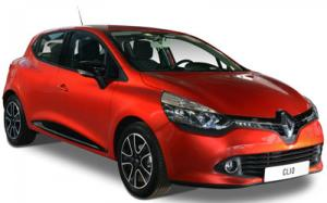 Renault Clio dCi 75 Authentique Energy eco2 Euro 6 55 kW (75 CV)
