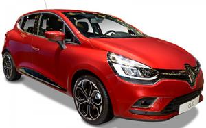 Renault Clio 0.9 GLP Business Energy 66 kW (90 CV)