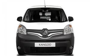 Renault Kangoo Combi dCi 75 Profesional N1 55 kW (75 CV)
