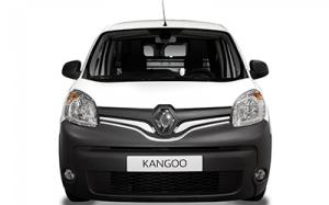 Renault Kangoo Combi dCi 110 S.L Limited Energy 81 kW (110 CV)