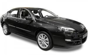 Renault Laguna 2.0 dCi GT 4Control Energy 110 kW (150 CV)