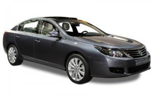 Renault Latitude dCi 150 Privilege 110kW (150CV)