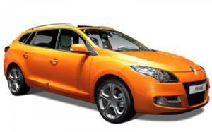 Renault Megane Sport Tourer dCi 110 Dynamique 81 kW (110 CV) de ocasion en Valencia