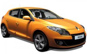 Renault Megane dCi 110 Dynamique Energy S&S 81kW (110CV)  de ocasion en Vizcaya