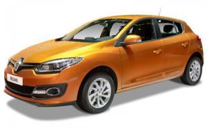 Renault Megane dCi 95 Limited 70 kW (95 CV)  de ocasion en Almería