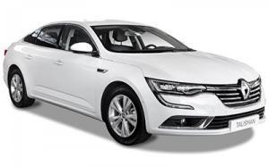 Renault Talisman dCi 110 Intens Energy Eco2 81 kW (110 CV)  de ocasion en Zamora