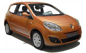 Renault Twingo Acces 1.2 eco2