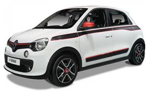 Foto 1 Renault Twingo Limited TCe 66 kW (90 CV)