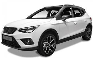 Foto 1 SEAT Arona 1.6 TDI S&S Style Edition 70 kW (95 CV)