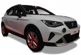 SEAT Arona 1.0 TSI Xperience Plus 81 kW (110 CV)