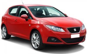 SEAT Ibiza 1.6 16v Reference 77 kW (105 CV)