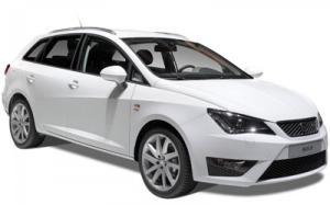 SEAT Ibiza ST 1.6 TDI CR Reference 66kW (90CV)  de ocasion en Sevilla