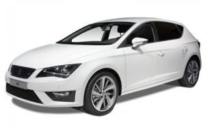 SEAT Leon 1.6 TDI Style 77 kW (105 CV)  de ocasion en Burgos