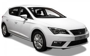 SEAT Leon 1.2 TSI S&S Style Plus 81 kW (110 CV)  de ocasion en Murcia